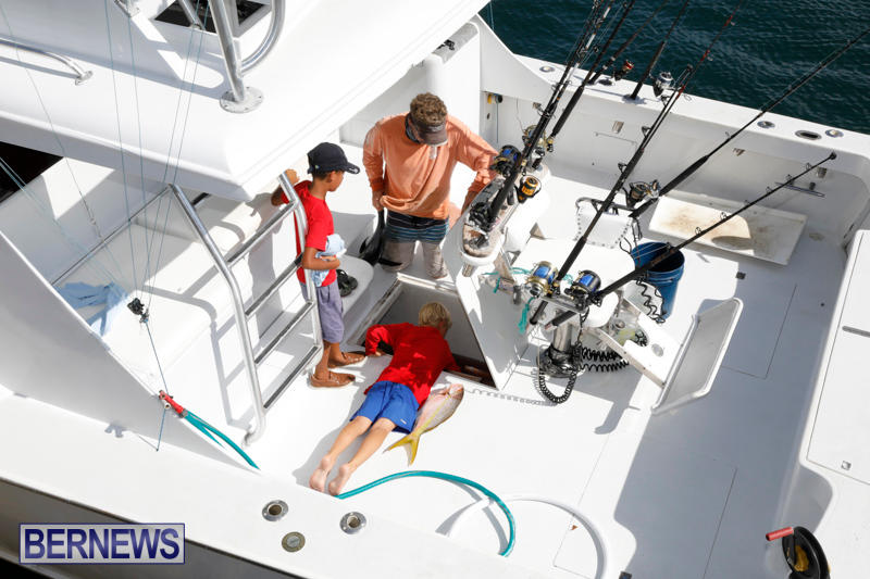 Bermuda-Anglers-Clubs-Sixth-Annual-Junior-Fishing-Tournament-August-20-2017_5729