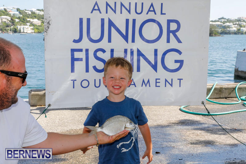 Bermuda-Anglers-Clubs-Sixth-Annual-Junior-Fishing-Tournament-August-20-2017_5737