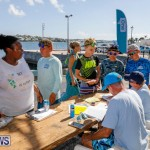 Bermuda Anglers Club's Sixth Annual Junior Fishing Tournament, August 20 2017_5742