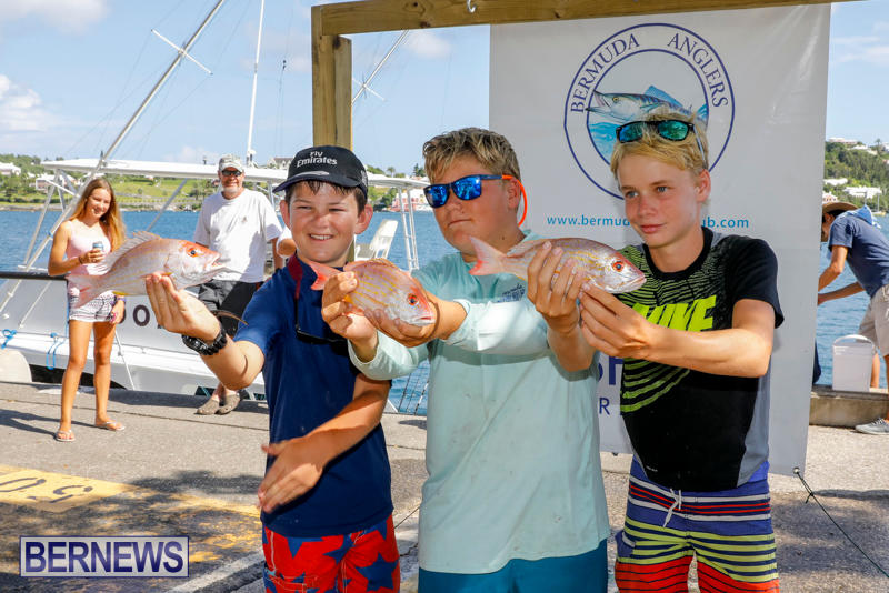 Bermuda-Anglers-Clubs-Sixth-Annual-Junior-Fishing-Tournament-August-20-2017_5745