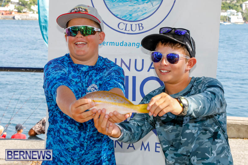 Bermuda-Anglers-Clubs-Sixth-Annual-Junior-Fishing-Tournament-August-20-2017_5749