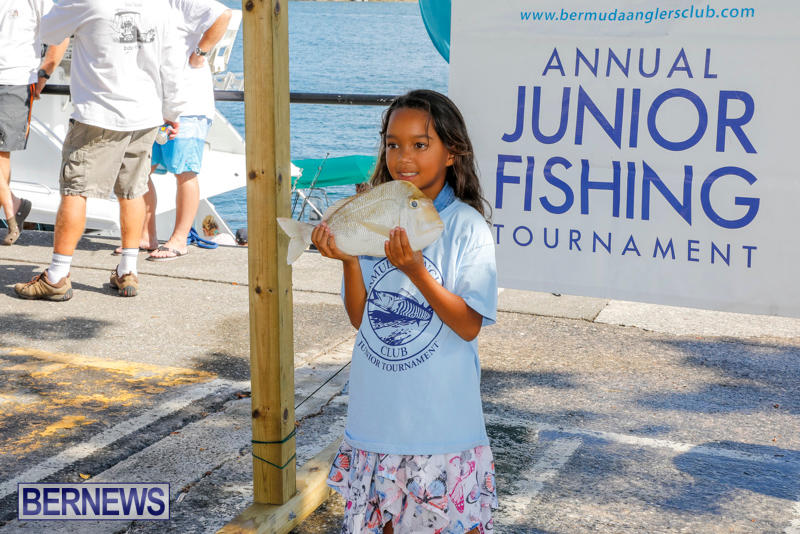 Bermuda-Anglers-Clubs-Sixth-Annual-Junior-Fishing-Tournament-August-20-2017_5754