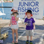 Bermuda Anglers Club's Sixth Annual Junior Fishing Tournament, August 20 2017_5755