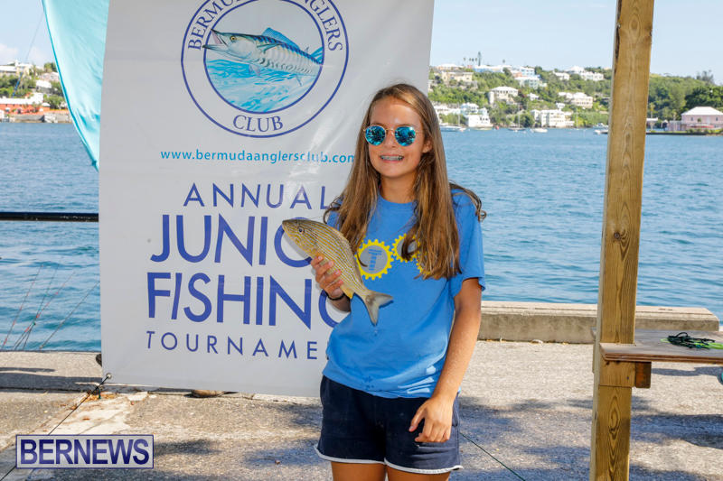 Bermuda-Anglers-Clubs-Sixth-Annual-Junior-Fishing-Tournament-August-20-2017_5758
