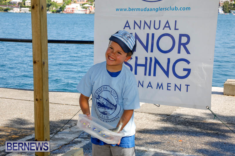 Bermuda-Anglers-Clubs-Sixth-Annual-Junior-Fishing-Tournament-August-20-2017_5763