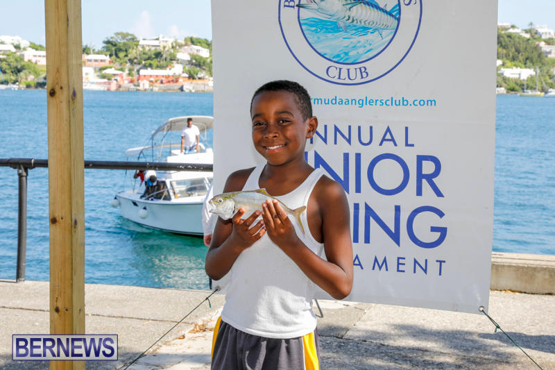 Bermuda-Anglers-Clubs-Sixth-Annual-Junior-Fishing-Tournament-August-20-2017_5766