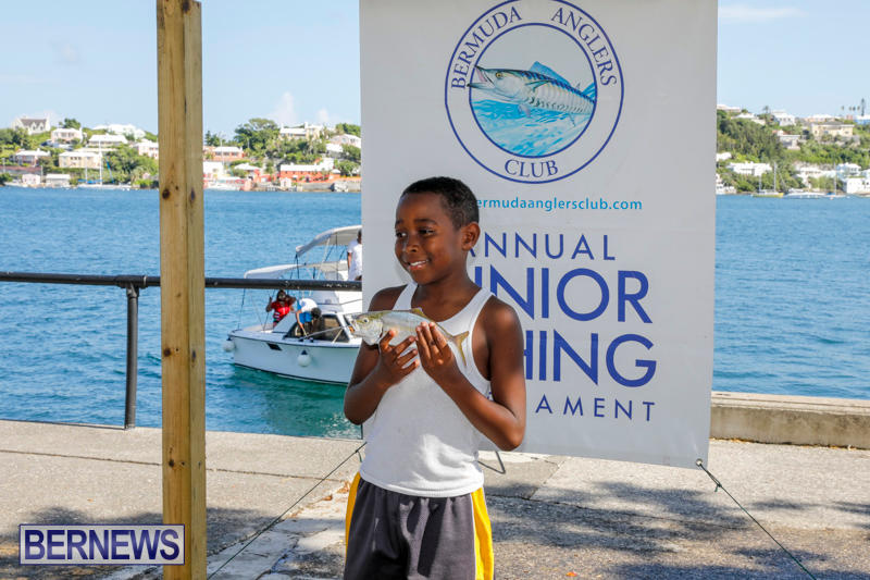 Bermuda-Anglers-Clubs-Sixth-Annual-Junior-Fishing-Tournament-August-20-2017_5767