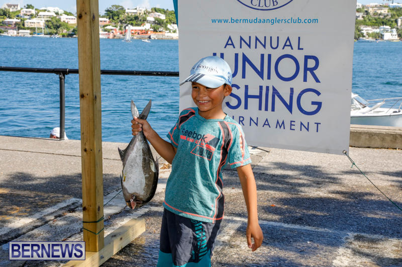 Bermuda-Anglers-Clubs-Sixth-Annual-Junior-Fishing-Tournament-August-20-2017_5769