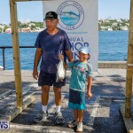 Bermuda Anglers Club's Sixth Annual Junior Fishing Tournament, August 20 2017_5771