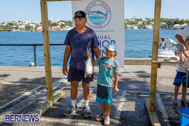 Bermuda-Anglers-Clubs-Sixth-Annual-Junior-Fishing-Tournament-August-20-2017_5771