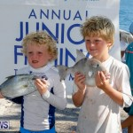 Bermuda Anglers Club's Sixth Annual Junior Fishing Tournament, August 20 2017_5772