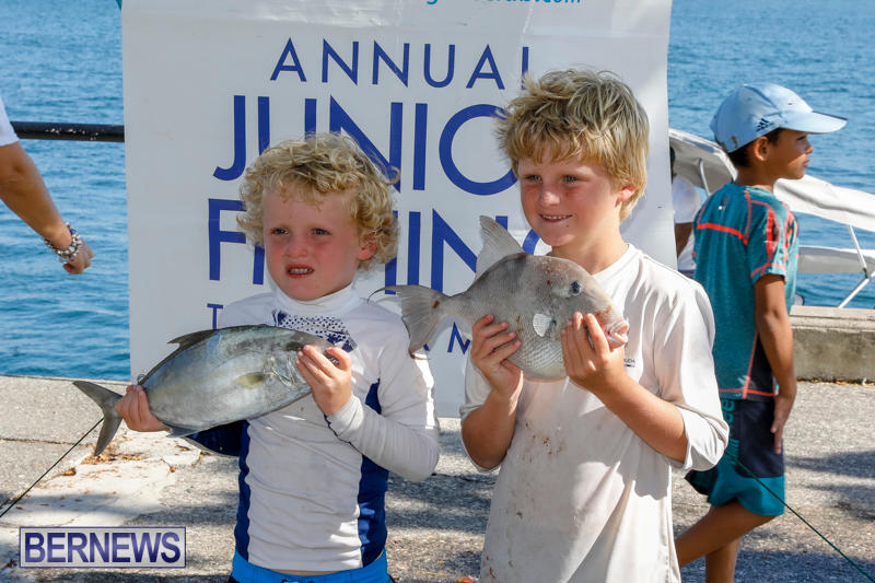 Bermuda-Anglers-Clubs-Sixth-Annual-Junior-Fishing-Tournament-August-20-2017_5772