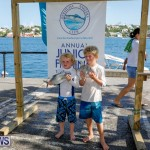 Bermuda Anglers Club's Sixth Annual Junior Fishing Tournament, August 20 2017_5773