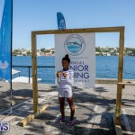 Bermuda Anglers Club's Sixth Annual Junior Fishing Tournament, August 20 2017_5777