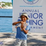 Bermuda Anglers Club's Sixth Annual Junior Fishing Tournament, August 20 2017_5780