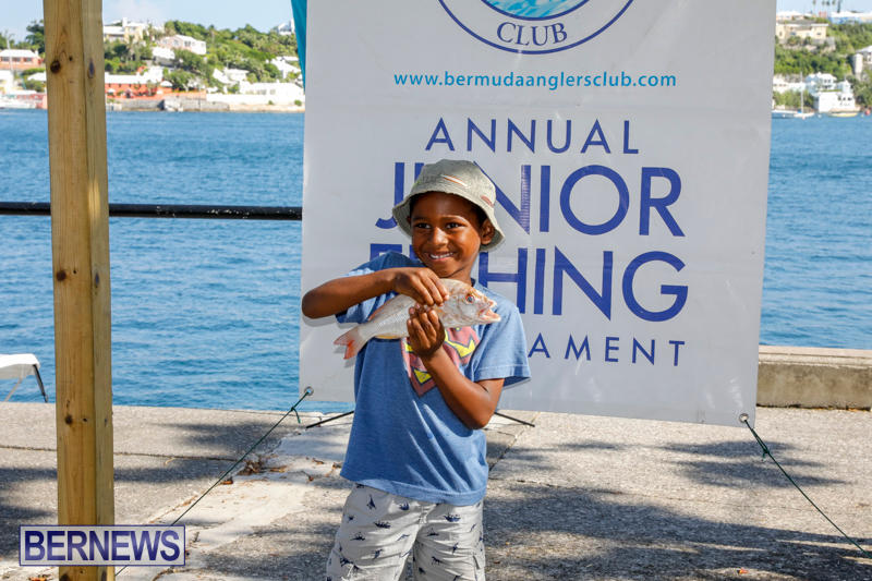 Bermuda-Anglers-Clubs-Sixth-Annual-Junior-Fishing-Tournament-August-20-2017_5780