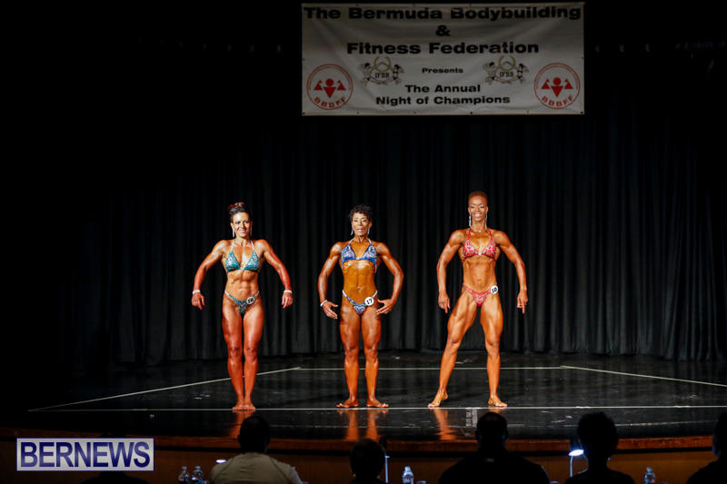 Bermuda-Bodybuilding-Fitness-Federation-Night-of-Champions-August-19-2017_2900