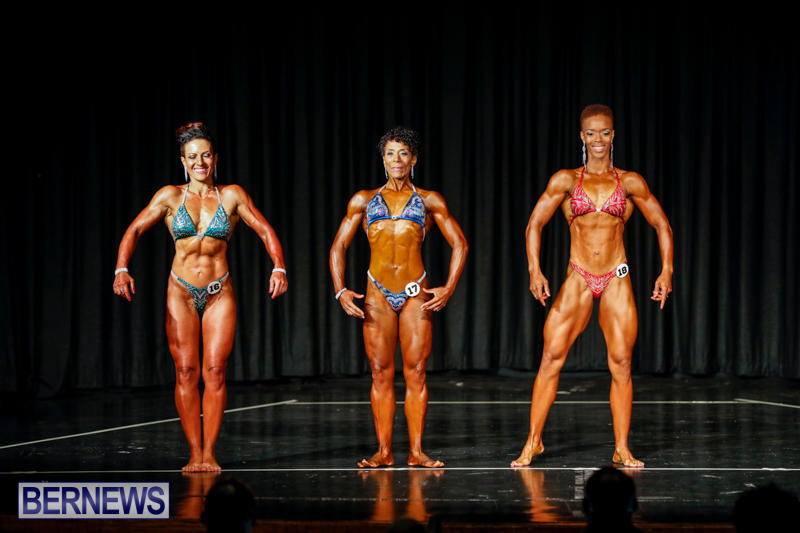 Bermuda-Bodybuilding-Fitness-Federation-Night-of-Champions-August-19-2017_2901