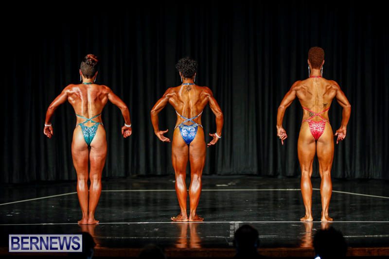 Bermuda-Bodybuilding-Fitness-Federation-Night-of-Champions-August-19-2017_2908