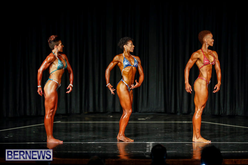 Bermuda-Bodybuilding-Fitness-Federation-Night-of-Champions-August-19-2017_2912