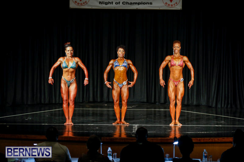 Bermuda-Bodybuilding-Fitness-Federation-Night-of-Champions-August-19-2017_2916