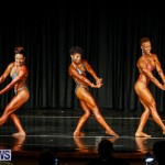 Bermuda Bodybuilding & Fitness Federation Night of Champions, August 19 2017_2921