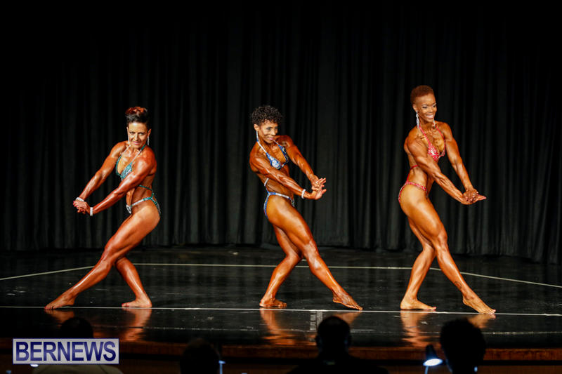 Bermuda-Bodybuilding-Fitness-Federation-Night-of-Champions-August-19-2017_2921