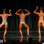 Bermuda Bodybuilding & Fitness Federation Night of Champions, August 19 2017_2926