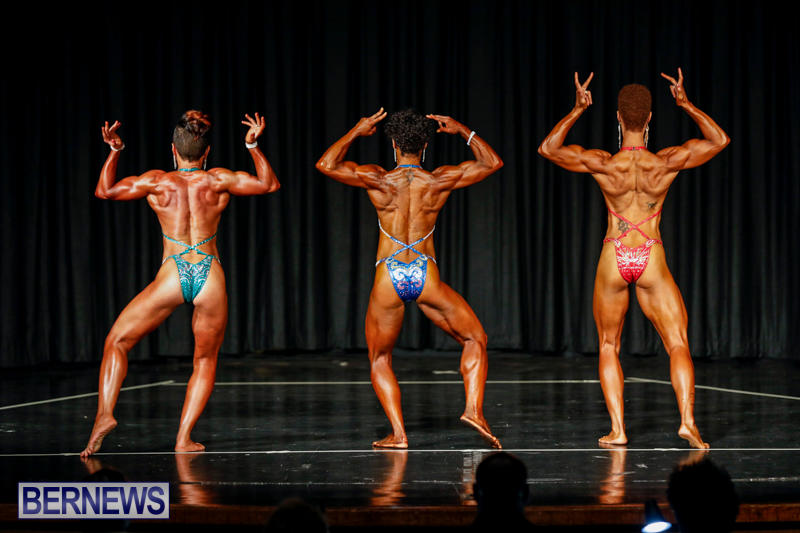 Bermuda-Bodybuilding-Fitness-Federation-Night-of-Champions-August-19-2017_2926