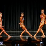 Bermuda Bodybuilding & Fitness Federation Night of Champions, August 19 2017_2929