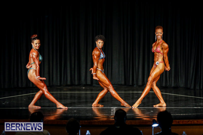 Bermuda-Bodybuilding-Fitness-Federation-Night-of-Champions-August-19-2017_2929