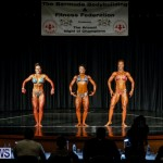 Bermuda Bodybuilding & Fitness Federation Night of Champions, August 19 2017_2936