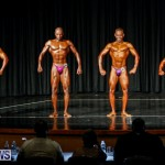 Bermuda Bodybuilding & Fitness Federation Night of Champions, August 19 2017_2979