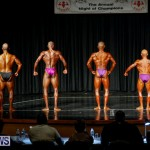 Bermuda Bodybuilding & Fitness Federation Night of Champions, August 19 2017_2986