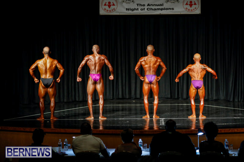 Bermuda-Bodybuilding-Fitness-Federation-Night-of-Champions-August-19-2017_2986