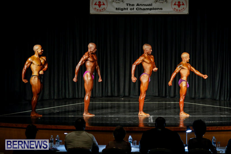 Bermuda-Bodybuilding-Fitness-Federation-Night-of-Champions-August-19-2017_2988