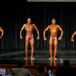 Bermuda Bodybuilding & Fitness Federation Night of Champions, August 19 2017_2993
