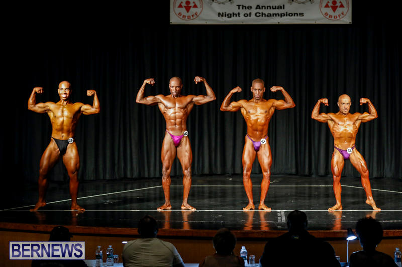 Bermuda-Bodybuilding-Fitness-Federation-Night-of-Champions-August-19-2017_2996