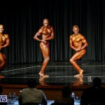 Bermuda Bodybuilding & Fitness Federation Night of Champions, August 19 2017_3000
