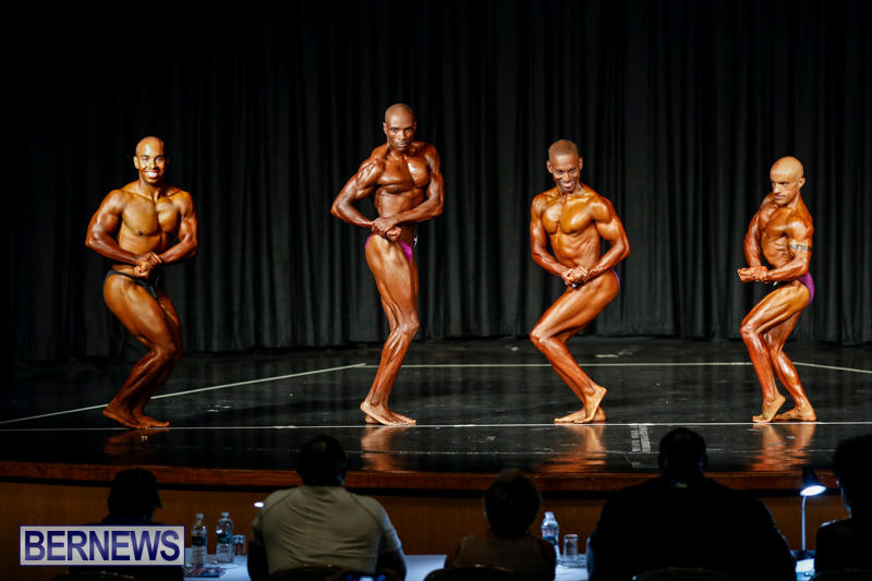 Bermuda-Bodybuilding-Fitness-Federation-Night-of-Champions-August-19-2017_3000