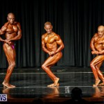 Bermuda Bodybuilding & Fitness Federation Night of Champions, August 19 2017_3002