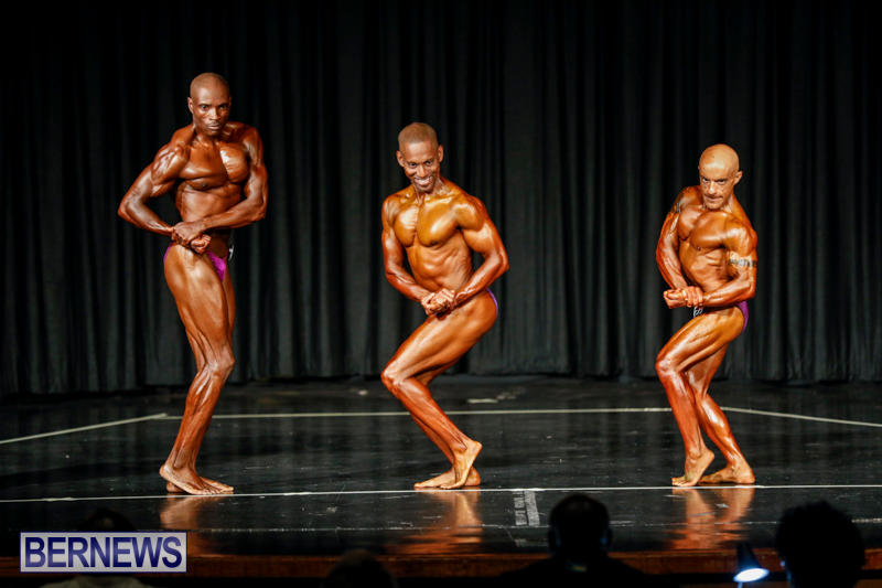 Bermuda-Bodybuilding-Fitness-Federation-Night-of-Champions-August-19-2017_3002