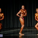 Bermuda Bodybuilding & Fitness Federation Night of Champions, August 19 2017_3003