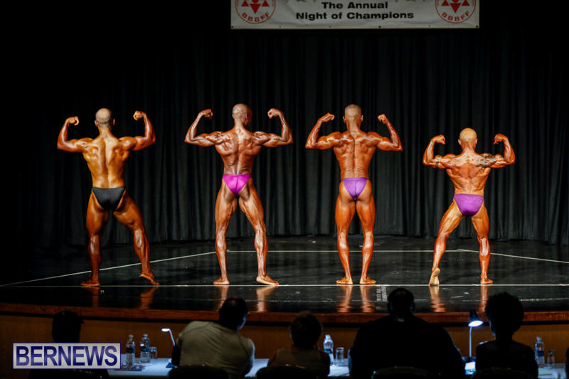 Bermuda-Bodybuilding-Fitness-Federation-Night-of-Champions-August-19-2017_3006