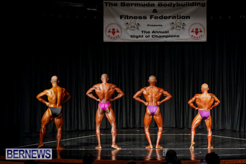 Bermuda-Bodybuilding-Fitness-Federation-Night-of-Champions-August-19-2017_3007