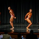 Bermuda Bodybuilding & Fitness Federation Night of Champions, August 19 2017_3009