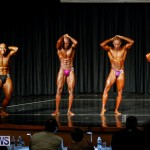 Bermuda Bodybuilding & Fitness Federation Night of Champions, August 19 2017_3013