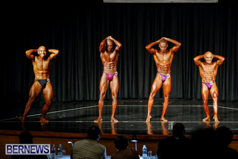 Bermuda-Bodybuilding-Fitness-Federation-Night-of-Champions-August-19-2017_3013