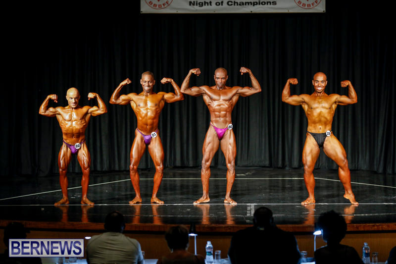 Bermuda-Bodybuilding-Fitness-Federation-Night-of-Champions-August-19-2017_3016