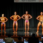 Bermuda Bodybuilding & Fitness Federation Night of Champions, August 19 2017_3017